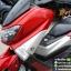N MAX ปี59 สภาพนางฟ้า 8พันโล ABS เครื่องนิ่ม สีสวย ราคา 60,000 thumbnail 5