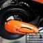 SCOOPY-I S12 วิ่ง7พันโล รถ10เดือน สวยจี๊ด โดนใจ เครื่องแน่นเวอร์ ราคา 36,000 thumbnail 16