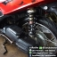 MIO ปี48 สีแดงแรงจี๊ด ขับขี่เยี่ยม จิ๋วแต่แจ๋ว ราคา 15,000 thumbnail 9