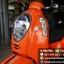 SCOOPY-I S12 วิ่ง7พันโล รถ10เดือน สวยจี๊ด โดนใจ เครื่องแน่นเวอร์ ราคา 36,000 thumbnail 6