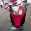 FINO FI ปี57 สภาพสวย พร้อมใช้ เครื่องดี หัวฉีด สีแจ่ม ราคา 24,500 thumbnail 19