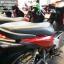 # WAVE110i ปี54 สีขาวแดง สภาพเดิมๆ เครื่องดี พร้อมใช้ ราคา 24,000 thumbnail 6