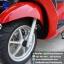 # GRAND FILANO สภาพนางฟ้า รถ9เดือน 4พันโล สวยเดิมสนิท ราคา 43,000 thumbnail 7
