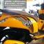 #ดาวน์5000 SCOOPY-I S12 วิ่ง9พันโล สภาพนางฟ้า สีเหลืองสวยสด เครื่องแน่นเดิม ราคา 36,000 thumbnail 16