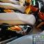 # SCOOPY-I S12 วิ่ง3พันโล สภาพเป๊ะเวอร์ เครื่องแน่นๆ ราคา 38,500 thumbnail 7