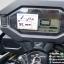 #ดาวน์5000 ZOOMER-X ปี60 คอมบายเบรค สีสวยสด เครื่องแน่นเดิม ขับขี่ดี ราคา 35,000 thumbnail 20