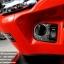 NEW PCX150 รถ10เดือน 6พันโล สภาพป้ายแดง เครื่องแน่นๆ เดิมๆ ราคา 79,000 thumbnail 22