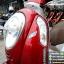 #ดาวน์5500 SCOOPY-I ปี57 สภาพเดิม สีแดงสวยหรู เครื่องเดิมดี ระบบหัวฉีด ราคา 28,000 thumbnail 6