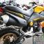 # MSX125 ปี58 สภาพสวย เครื่องดี สีสันสดใส ขับขี่ดี ราคา 41,000 thumbnail 16