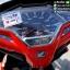#ดาวน์4500 CLICK125i ปี60 สภาพสวยเดิม เครื่องดี สีแดงสด ขับขี่เยี่ยม ราคา 38,000 thumbnail 19
