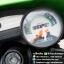 KSR ปี56 สภาพสวยเดิม เครื่องดี ขับขี่เท่สุดๆ ราคา 28,000 thumbnail 20