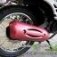 โอนฟรี!! Scoopy-i ปี54 สวยเป๊ะ เครื่องเยี่ยม สีสดใส ราคา 25,000 thumbnail 16