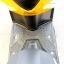 ZOOMER-X ปี56 สภาพสวยแจ๋ว โดนใจสุดๆ เครื่องดี ราคา 38,500 thumbnail 15
