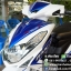 MIO125i รถ3เดือน วิ่ง1พันโล สภาพสวยจัด เครื่องแน่นๆ เดิมๆ ราคา 33,500 thumbnail 6