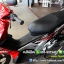 NOUVO MX ปี48 ล้อแมกซ์ สีสวยจี๊ด สภาพดี ราคา 18,500 thumbnail 11