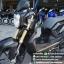 ZOOMER-X ปี56 ตัวท็อป คอมบาย สีสวย เครื่องเยี่ยม ราคา 32,000 thumbnail 4