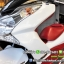 *ขายแล้วค่ะ* PCX150 สีขาวสุดเท่ สภาพดี เครื่องดี ราคา 55,000 thumbnail 6