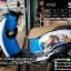 #ดาวน์5500 SCOOPY-I ปี57 วิ่ง7พันโล เครื่องเดิมดี สีสวย หัวฉีดประหยัดน้ำมัน ราคา 26,500 thumbnail 21