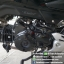 #ดาวน์6,000 MSX125 SF รถ5เดือน ตัวใหม่ วิ่ง1พันโล ท่อสูตร สวยเป๊ะเวอร์ ราคา 49,500 thumbnail 9