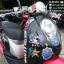 SCOOPY-I ปี54 วิ่งน้อย สีสันดีน่ารักๆ เครื่องดี ขับขีเยี่ยม ราคา 22,000 thumbnail 13