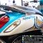 SCOOPY-I ปี55 สภาพสวย วิ่งน้อย เครื่องดี สีฟ้าสดใส ราคา 27,000 thumbnail 5