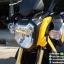 ZOOMER-X ปี55 สภาพนางฟ้า 5พันโล เหมือนใหม่ เครื่องแน่น ราคา 36,000 thumbnail 6