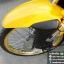 #ดาวน์6000 ZOOMER-X ปี56 ลงล้อแนวๆ เครื่องดี สีเหลืองสดใส ราคา 25,000 thumbnail 7