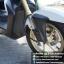 ZOOMER-X ปี55 สภาพดี สีขาวสวย ขับขี่เยี่ยม ราคา 32,000 thumbnail 13