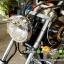 Phantom ปี47 สภาพสวยเดิม เครื่องดี ขับขี่เยี่ยม ราคา 40,000 thumbnail 6