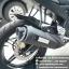 YAMAHA R15 รถ4เดือน 5พันโล สภาพนางฟ้า สวยจัด ราคา 67,000 thumbnail 19