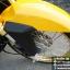 #ดาวน์6000 ZOOMER-X ปี56 ลงล้อแนวๆ เครื่องดี สีเหลืองสดใส ราคา 25,000 thumbnail 14
