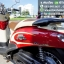 FINO ปี54 สีแดงสวย เครื่องดี ขับขี่เยี่ยม พร้อมใช้งาน ราคา 22,500 thumbnail 9