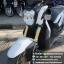 ZOOMER-X ปี55 สภาพดี สีขาวสวย ขับขี่เยี่ยม ราคา 32,000 thumbnail 1