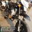 # KSR ปี54 แต่งสวย เครื่องดี พร้อมใช้งาน ราคา 26,000 thumbnail 3
