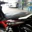 NOUVO MX ปี51 สภาพดี ล้อแมกซ์ ชุดสีสวยแจ่ม เครื่องดี ราคา 19,000 thumbnail 10