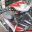 #ดาวน์5500 WAVE110i ปี57 ล้อแมกซ์ สตาร์ทมือ สภาพเดิมดี สีแจ่ม ราคา 29,500 thumbnail 14