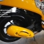#ดาวน์5000 SCOOPY-I S12 วิ่ง9พันโล สภาพนางฟ้า สีเหลืองสวยสด เครื่องแน่นเดิม ราคา 36,000 thumbnail 17