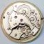 นาฬิกาเก่า WALTHAM ไขลาน thumbnail 6