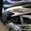 Click-i ปี51 รถใช้น้อย สภาพสวย เครื่องดี ราคา 22,000 thumbnail 6