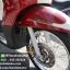 FINO ปี54 สีแดงสวย เครื่องดี ขับขี่เยี่ยม พร้อมใช้งาน ราคา 22,500 thumbnail 13