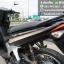 NOUVO ELEGANCE ปี52 สภาพสวย เครื่องดี ขับขี่เยี่ยม ราคา 20,000 thumbnail 9