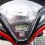 CLICK125i ปี57 สีขาวแดงสวย เครื่องเดิมๆ สภาพพร้อมใช้ ขับขี่ดี ราคา 26,000 thumbnail 20