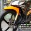 CLICK ปี50 ล้อแมกซ์ สีส้มสวยเป๊ะ เครื่องดี เดิมๆ ราคา 17,000 thumbnail 7