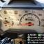 โอนฟรี!! ZOOMER-X ปี57 สภาพสวย เครื่องเยี่ยม ใช้น้อย เครื่องเดิมๆ ราคา 34,500 thumbnail 18