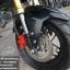 #ดาวน์6,000 MSX125 SF รถ5เดือน ตัวใหม่ วิ่ง1พันโล ท่อสูตร สวยเป๊ะเวอร์ ราคา 49,500 thumbnail 14