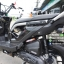 # ZOOMER-X รถ3เดือน วิ่ง2พันโล สภาพสวยปิ๊ง ใสๆ เครื่องแน่น ราคา 45,000 thumbnail 9