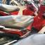 # MIO ปี54 ดำแดง สภาพดี เครื่องดี พร้อมใช้ ราคา 18,000 thumbnail 6