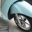#ดาวน์3000 GRAND FILANO รถ7เดือน 8พันโล สภาพนางฟ้า เครื่องแน่นๆ สีสวย ราคา 41,000 thumbnail 14