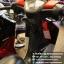 # WAVE110i ปี54 สีขาวแดง สภาพเดิมๆ เครื่องดี พร้อมใช้ ราคา 24,000 thumbnail 11