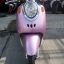FINO ปี51 สีชมพูน่ารัก เครื่องดี ล้อแมกซ์ พร้อมใช้ ราคา 18,500 thumbnail 2